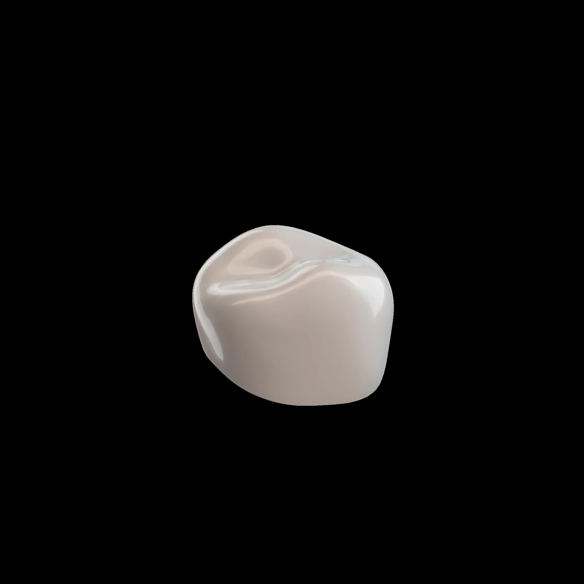 First Molar ULD (64)