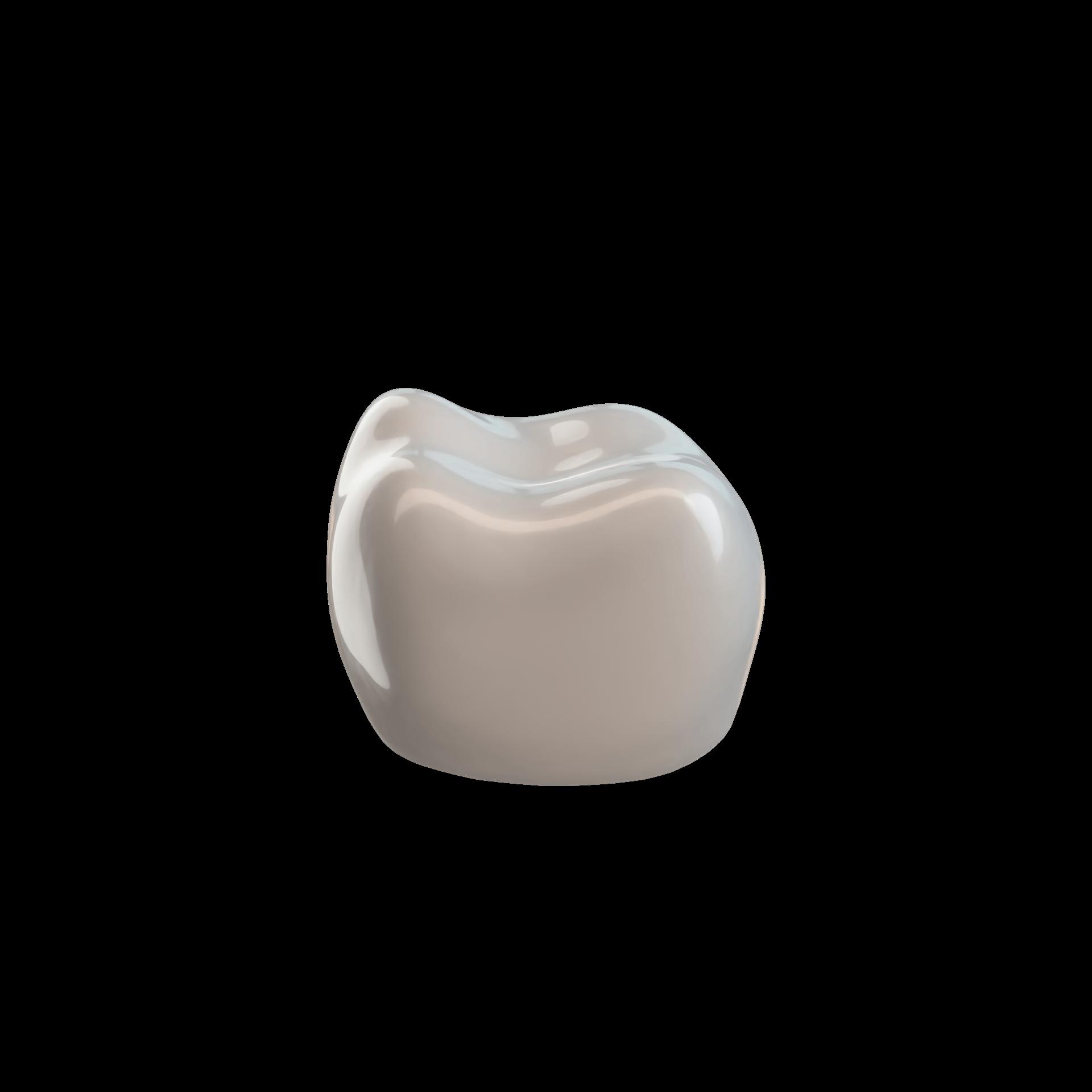 Second Molar ULE (65)