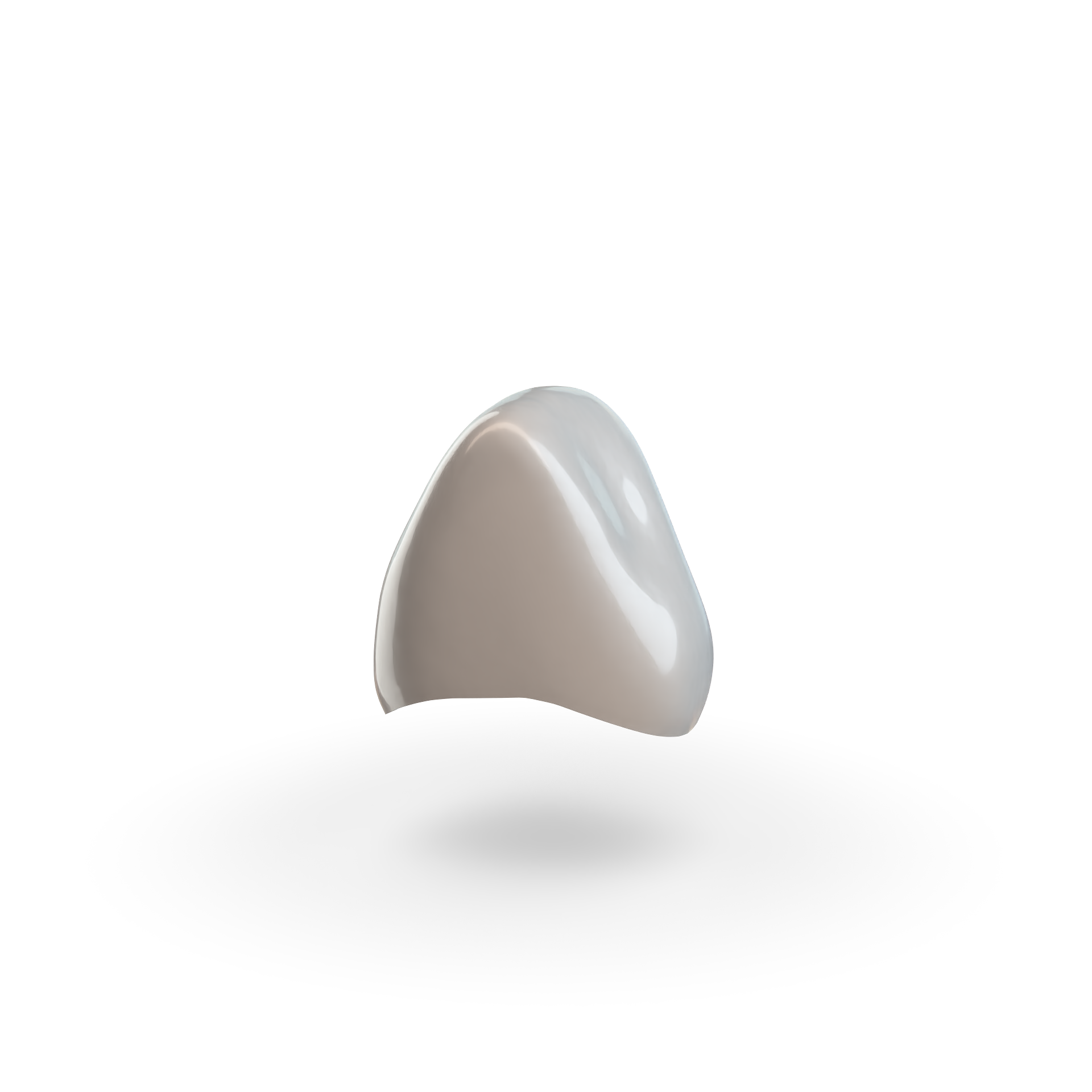 Lateral Incisor ULB Upper (62)