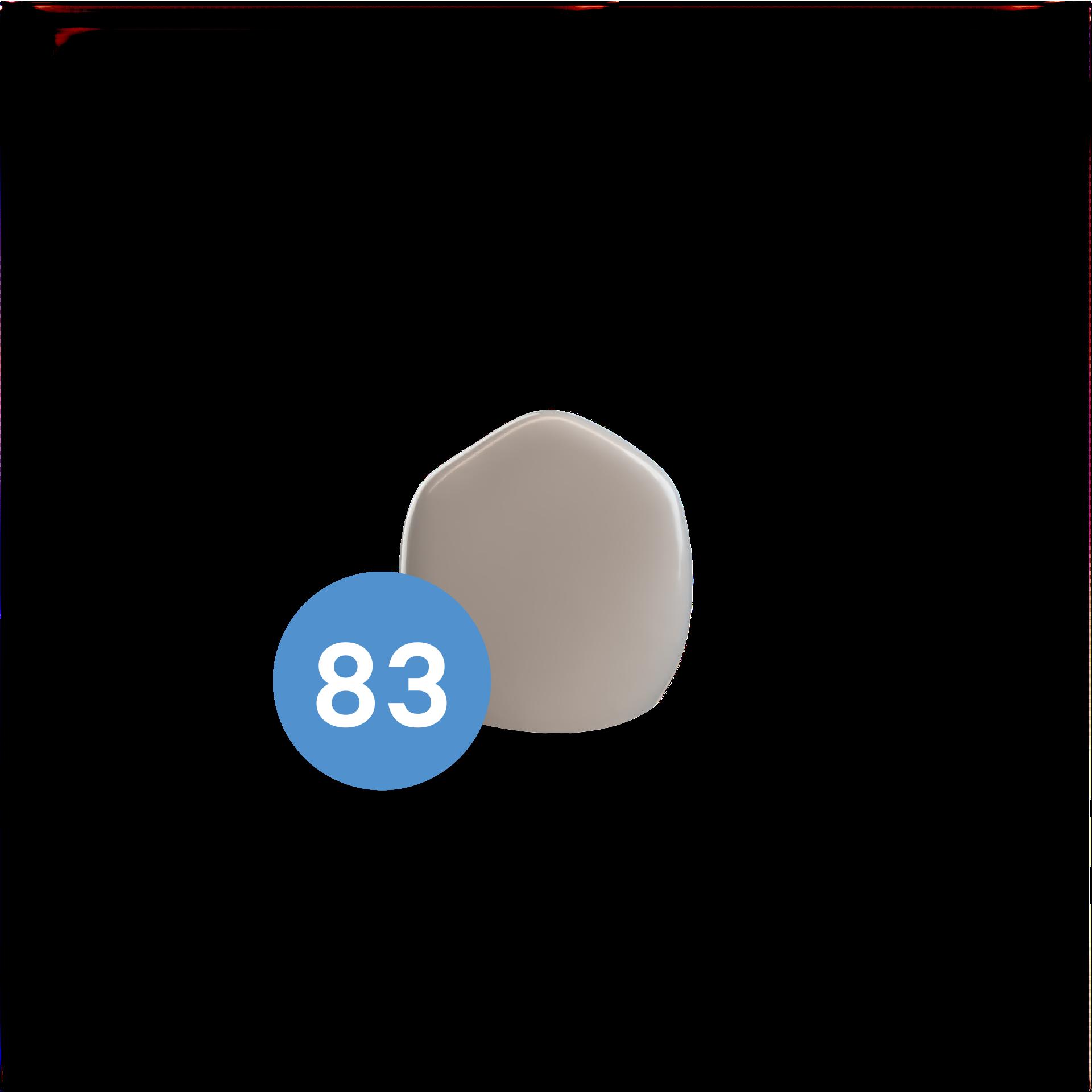 Canine LRC (83)
