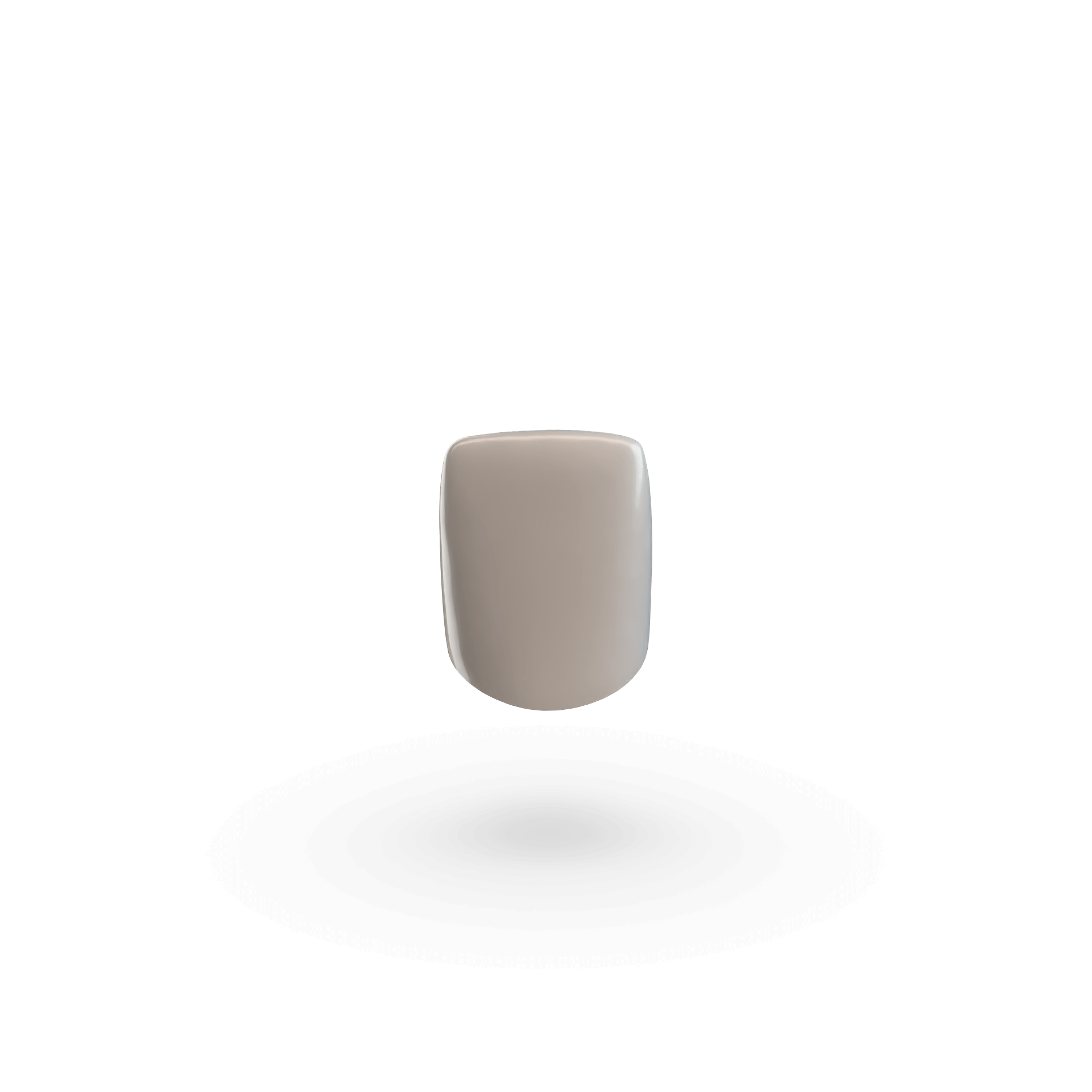 Incisor Lower (71, 72, 81, 82)