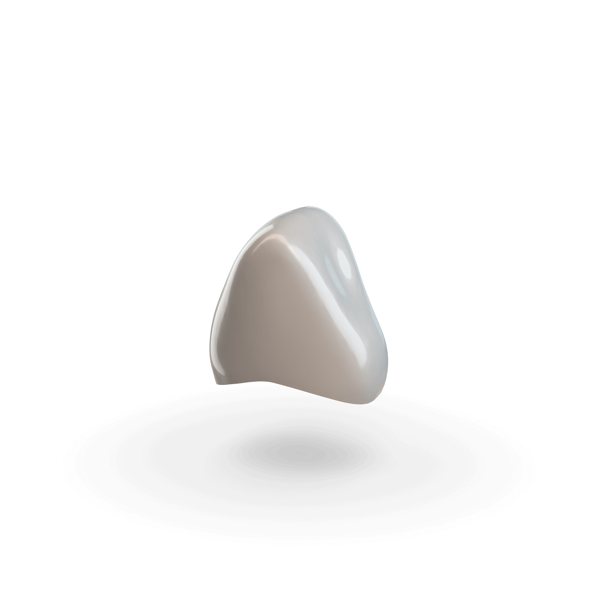 Lateral Incisor Upper URB (52)